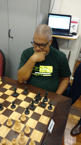 Nei Jorge Rodrigues (3)