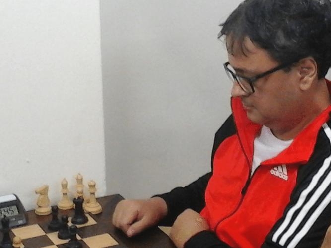 Ricardo França (3)