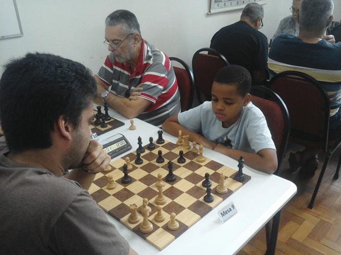 Rodolfo de Araújo Bezerra vs Yago Pessanha Sabino