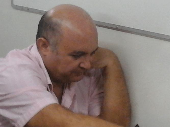 Tarcísio Leite (1)
