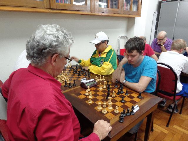 Álvaro Frota versus Leo Ramos Simões (1)