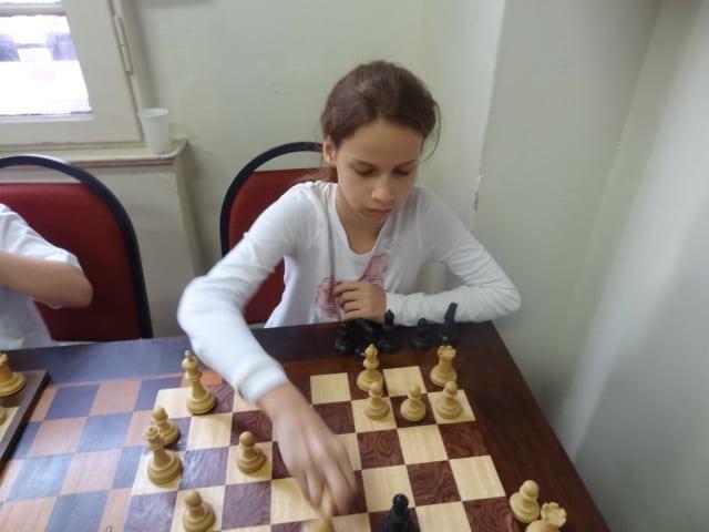Fernanda Faraco
