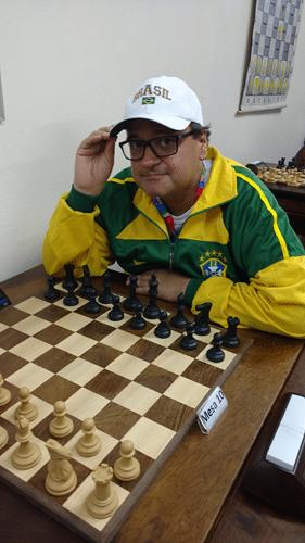 Ricardo França (1)