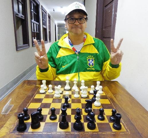 Ricardo França (2)